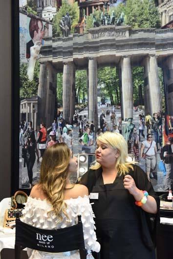 News « Betty Amrhein